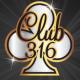 Club316-old-ads-brothels-com-au