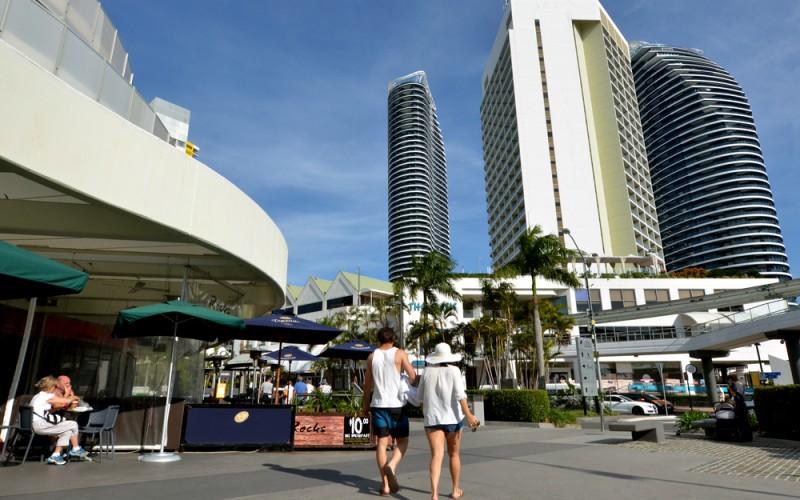 Brothels-Blog-Gold-Coast-Meets-Meats-Best-Restaurants