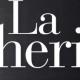 LaCherie-old-ads-brothels-com-au