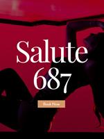 brothels-salute-687