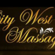 citywestmassage-old-ads-brothels-com-au