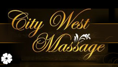 citywestmassage-old-ads-brothels-com-au