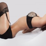Intimate Encounters - Brothels in Gold Coast