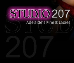 studio207-old-ads-brothels-com-au