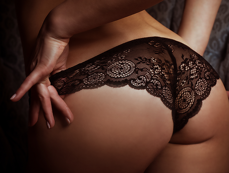 erotic massage site Townsville