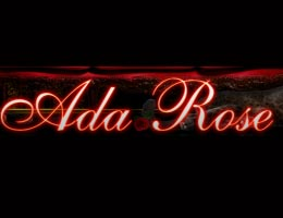 Ada Rose Gentlemens Club