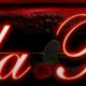 ada_rose-old-ads-brothels-com-au