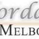 affordable_escorts-old-ads-brothels-com-au