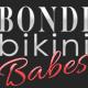 bondi_bikini_babes-old-ads-brothels-com-au