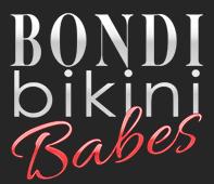 Bondi Bikini Babes