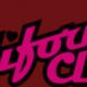 cali_club-old-ads-brothels-com-au