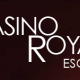 casino_royale_escorts-old-ads-brothels-com-au