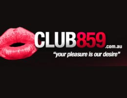 Club 859
