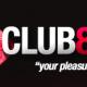 club-859-old-ads-brothels-com-au