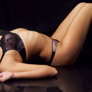 hot gossip brothel latina escorts Queensland