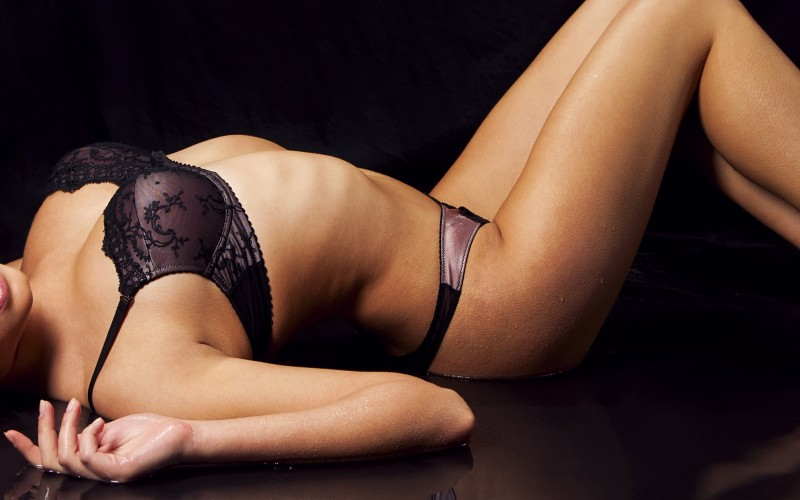 sexual massage massage parlours sydney