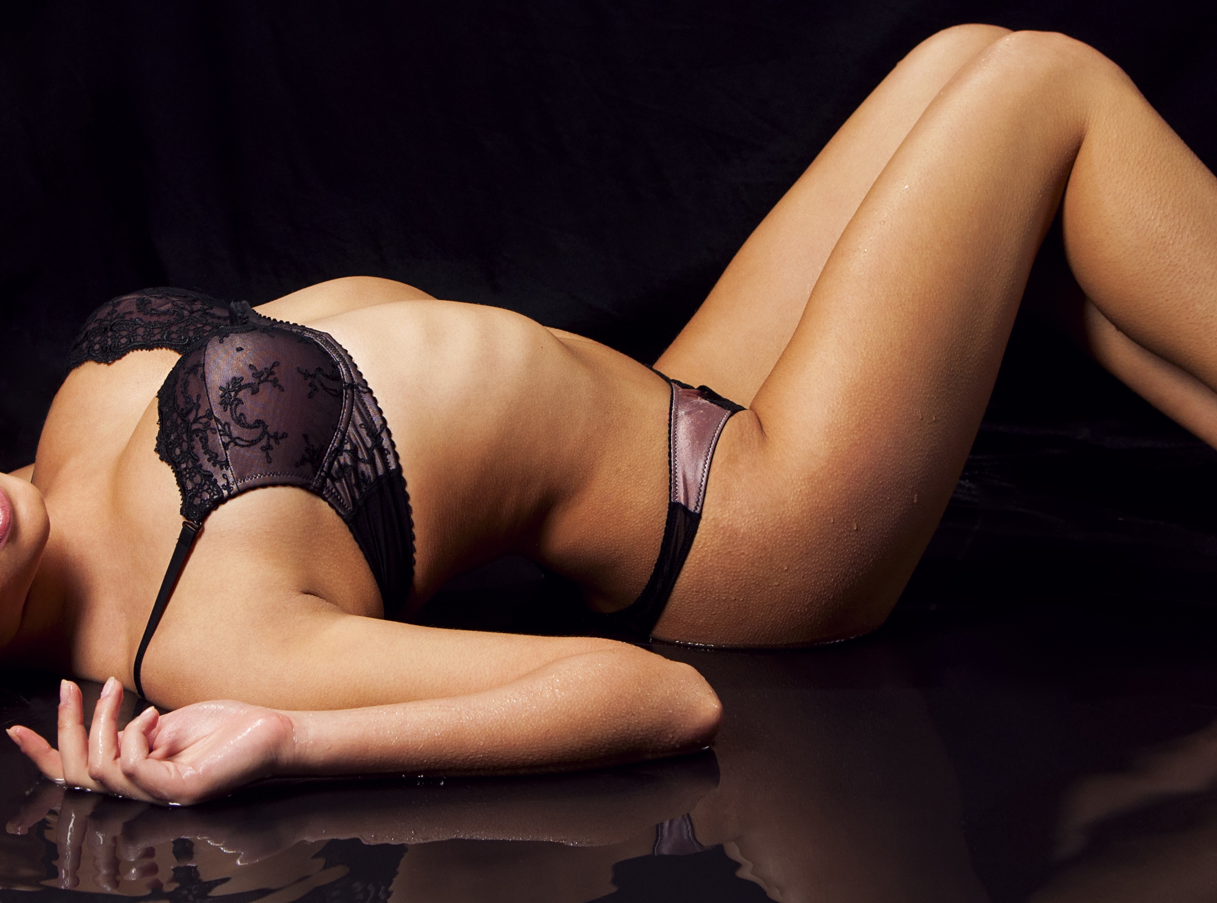 cairns sensual massage are brothels legal in melbourne