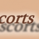 melb_bollywood_escorts-old-ads-brothels-com-au