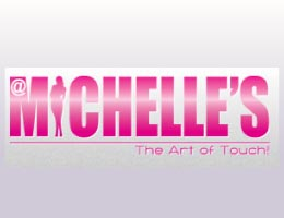@ Michelle's