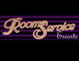 Room Service Escorts