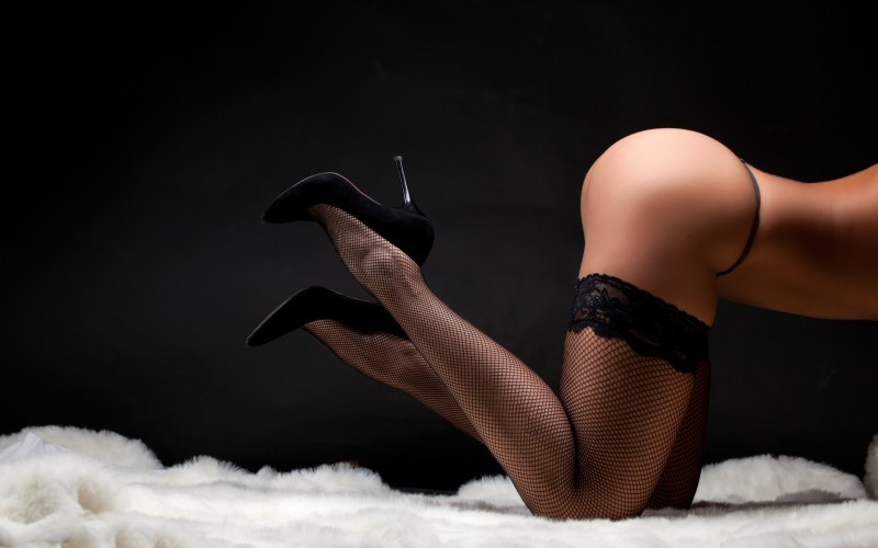 erotic female massage sex in melbourne australia