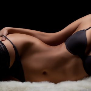 brothels cbd escorts  private Melbourne