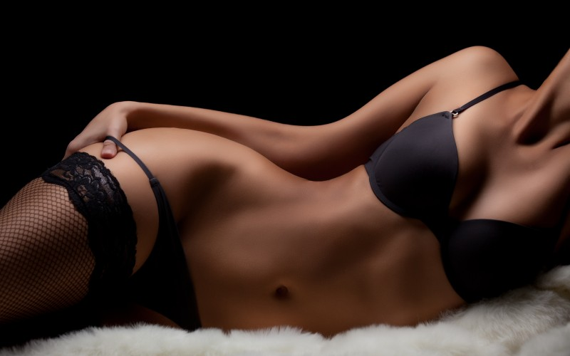 what is a sensual massage brothel north shore