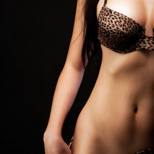 asain escorts brothels  review Queensland
