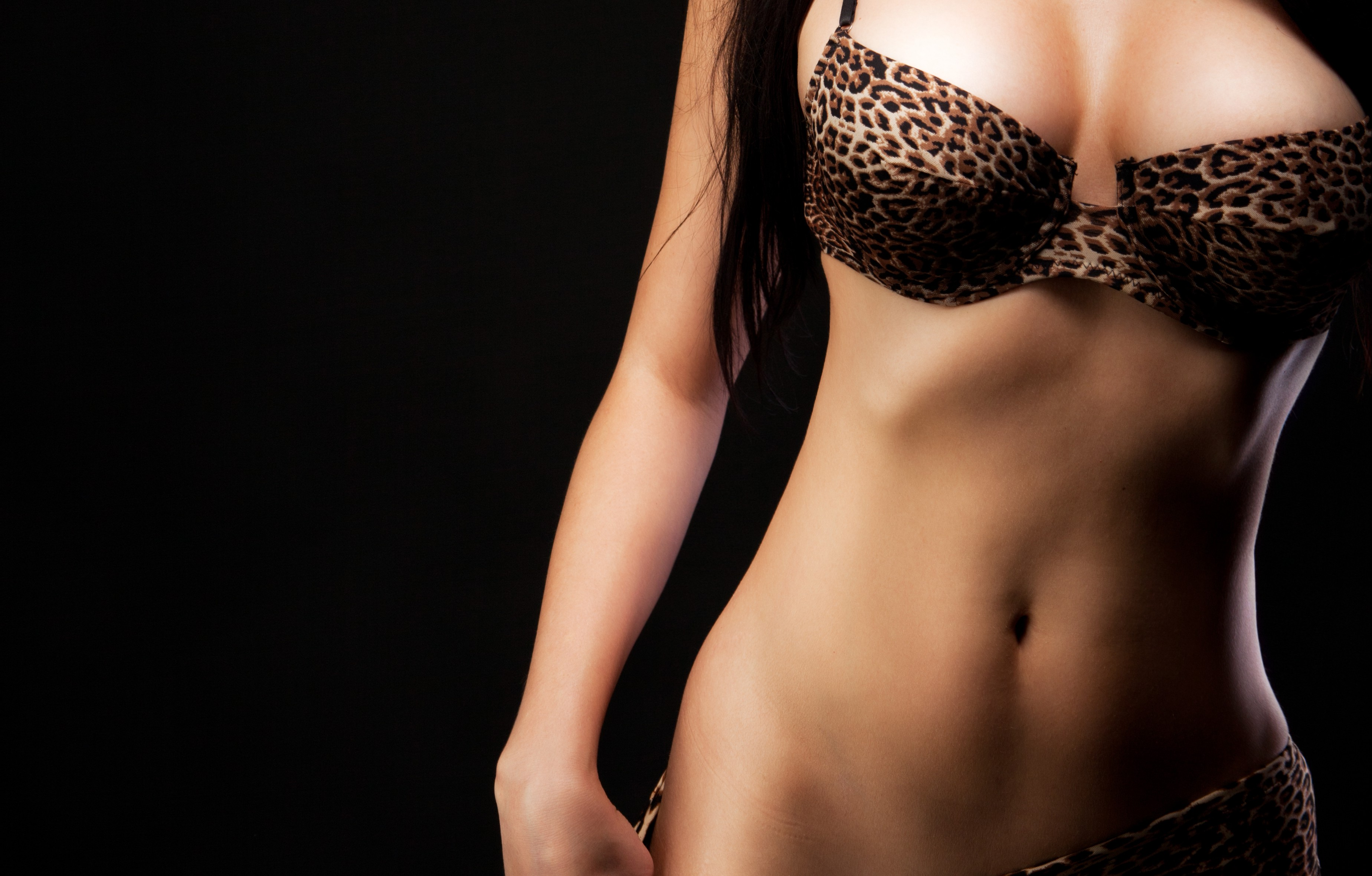 adult massage south prostitutes sunshine coast