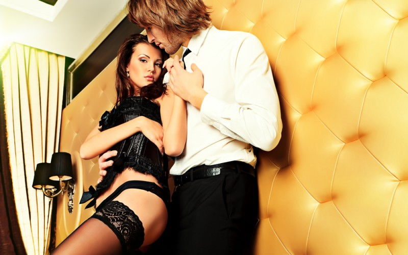 cairns exotic massage prostitutes in blackburn