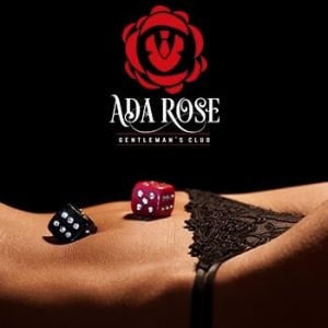 ada-rose-fremantle-naughty-erotic-fun