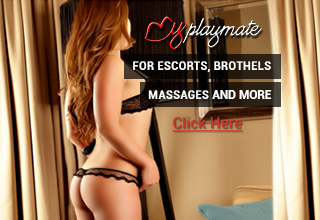 first wagga erotic massage