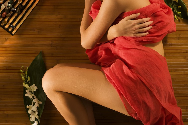 rub tug sunshine coast erotic massage