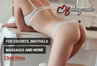 erotic massage s best brothels Perth