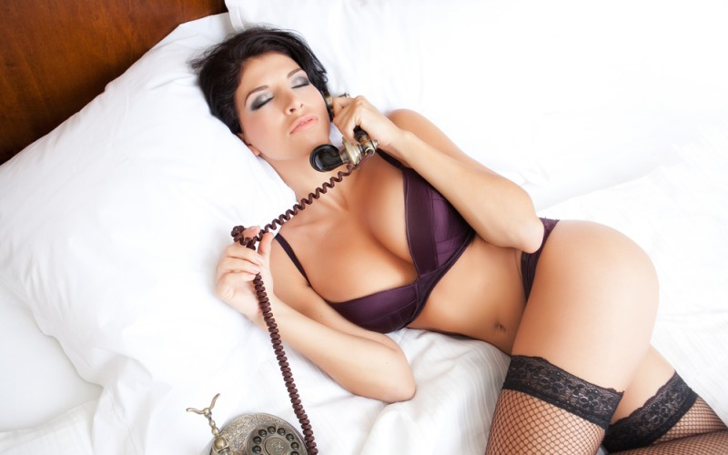 brothels-blog-gentlemans-guide-to-the-booty-call