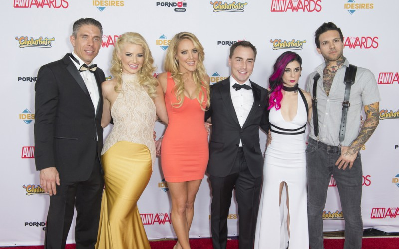 brothels-blog-all-the-winners-from-the-avn-awards
