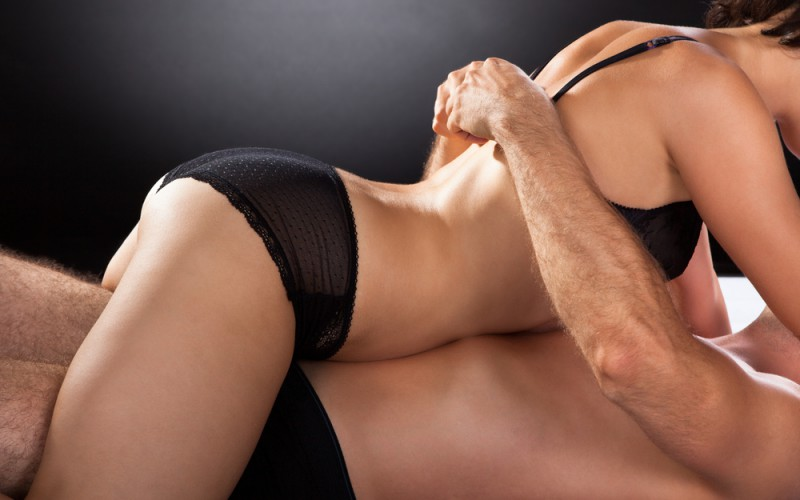 sex styles and positions Wagga Wagga