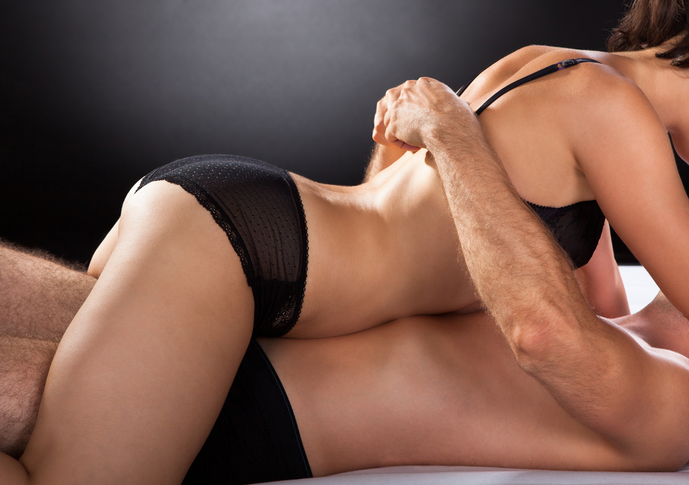 sexaul massage casual sex sunshine coast