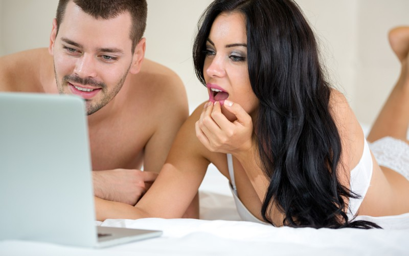 brothels-blog-watching-porn-together