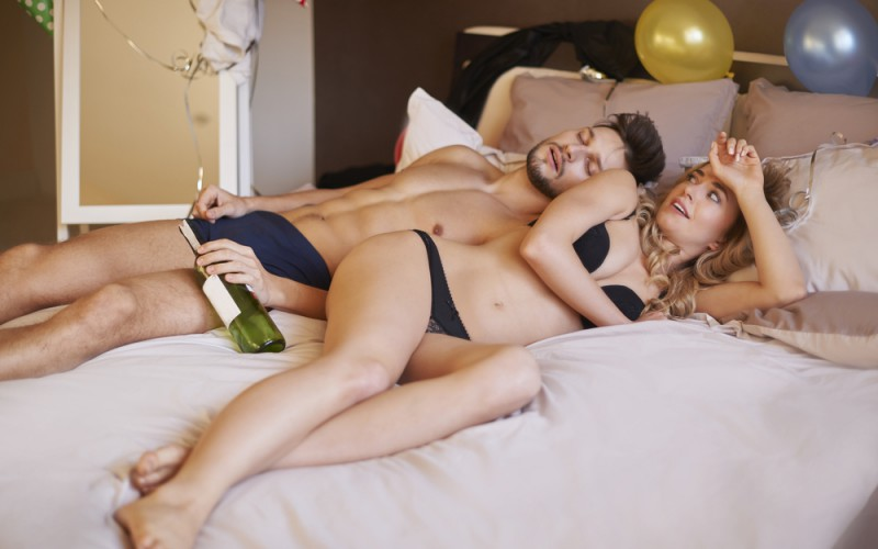 brothels-blog-drunk-sex-getting-it-on-under-the-influence