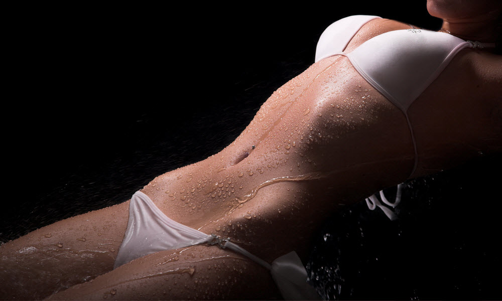 exotic massage sunshine coast brothel in south melbourne