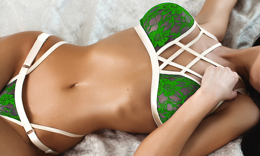 tantric massage sunshine coast adult massage brookvale
