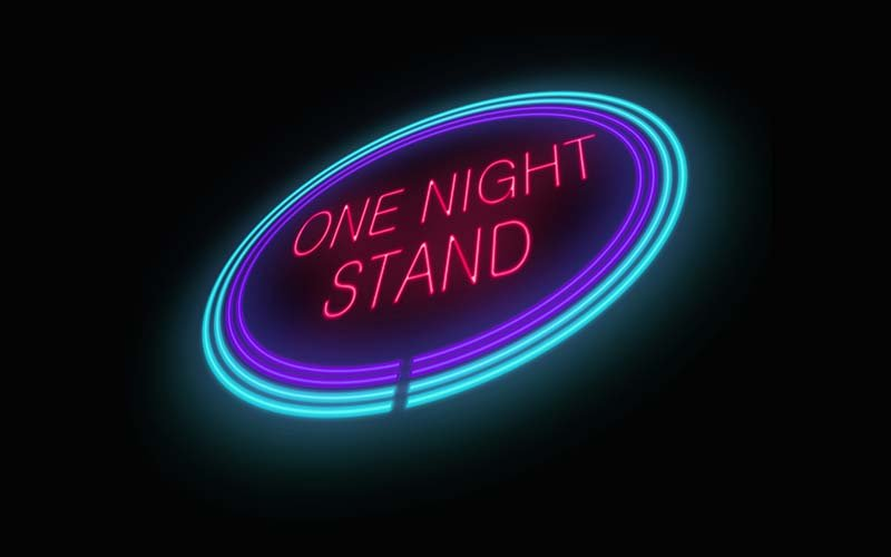 brothels-one-night-stands