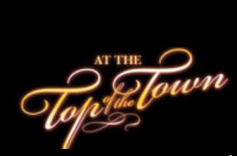 Topofthetown-old-ads-brothels-com-au