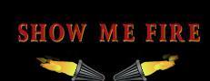 showmefire-old-ads-brothels-com-au