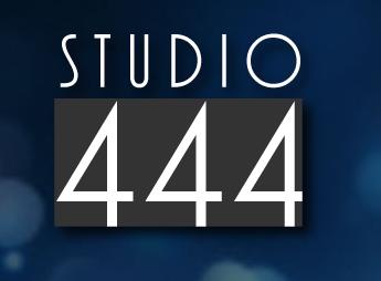 studio444-old-ads-brothels-com-au