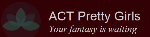 Act_prettygirls-old-ads-brothels-com-au