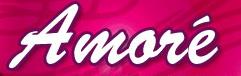 amore-old-ads-brothels-com-au