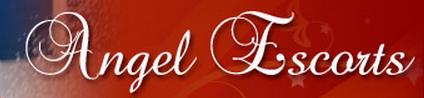 angel_escorts-old-ads-brothels-com-au