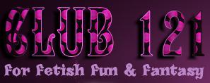 club_121-old-ads-brothels-com-au